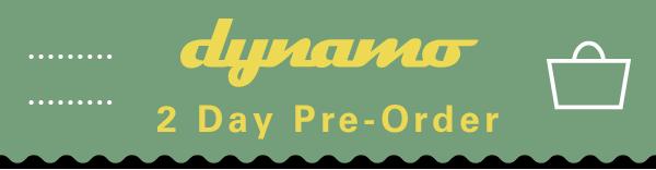 Dynamo_header_2_day