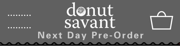Savant_header_next_day_v2