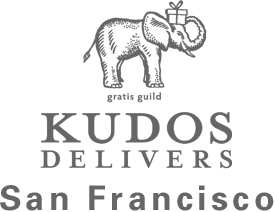 Kudos_delivers_header_274x212