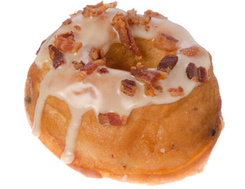 Dynamo_maple_glazed_bacon_apple_350x270