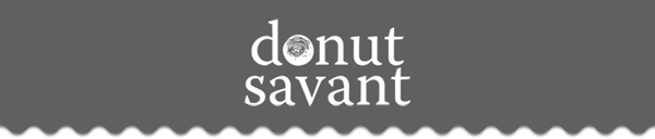 Merchant_header_donut_savant