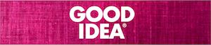 Good.idea.300x65
